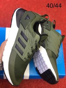 Nuevos Nuevos Zapatos Zapatos Deportivos Deportivos Adidas Zapatos Deportivos Adidas N8mn0wv