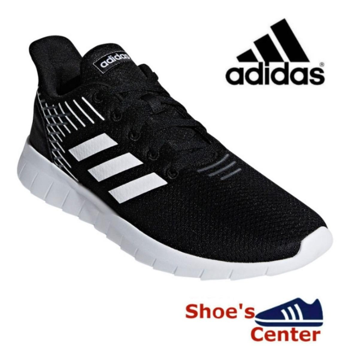 Zapatillas Aireadas Hombre Nike Deportivo en Mercado Libre