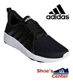 amazon zapatos casuales adidas 2019