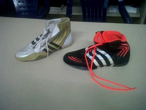 zapatos deportivos adidas originales nuevos