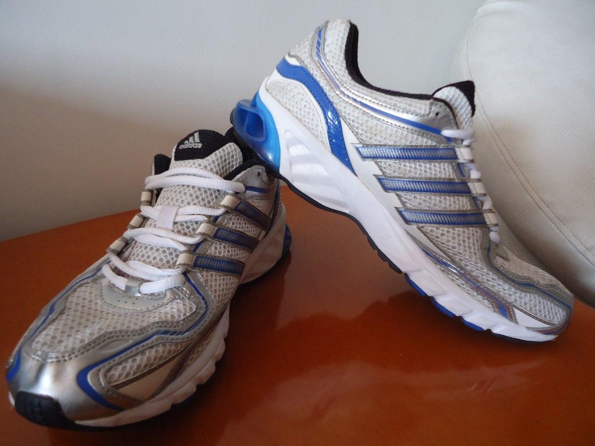 Adidas Originales Para Hombre