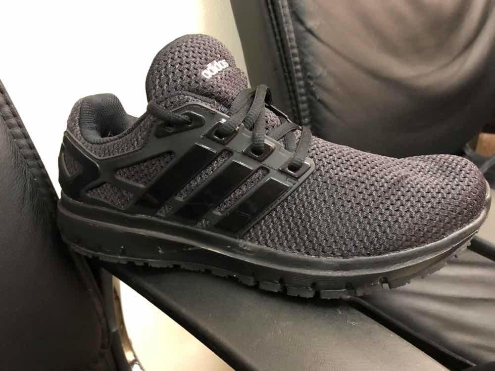 Zapatos Originales 40 Deportivos Adidas Nuevos Talla qSUzpMV