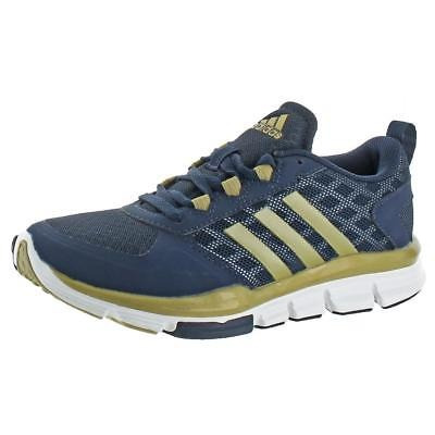 Para Adidas Hombre Zapatos Entrenador Deportivos 2 Velocidad UzVjLSMGqp