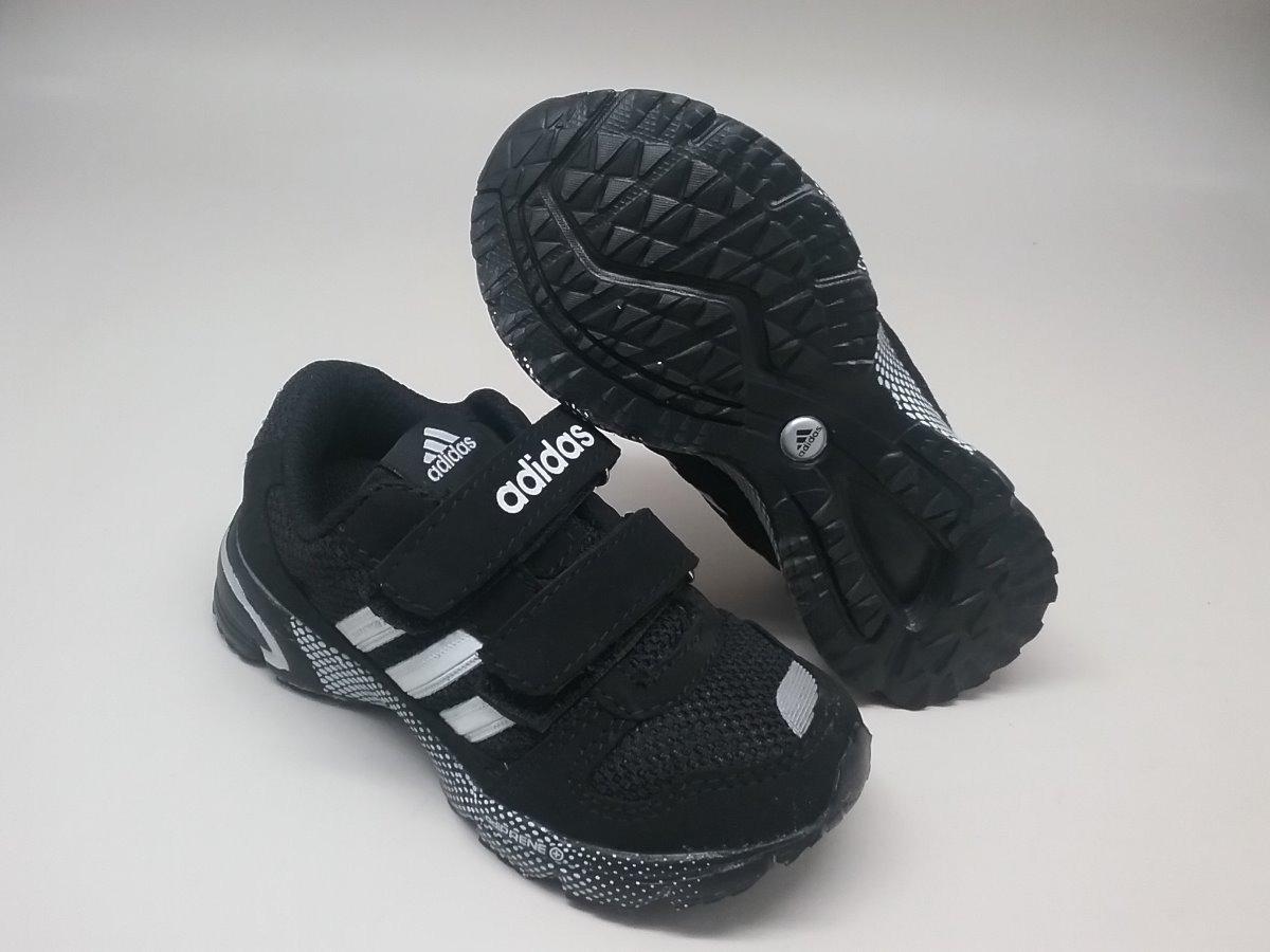 Bs60 Mercado 000 Niños Zapatos Adidas Para Deportivos 00 En Libre EIWD9Ye2H