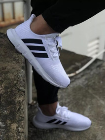 zapatos de niki de adidas