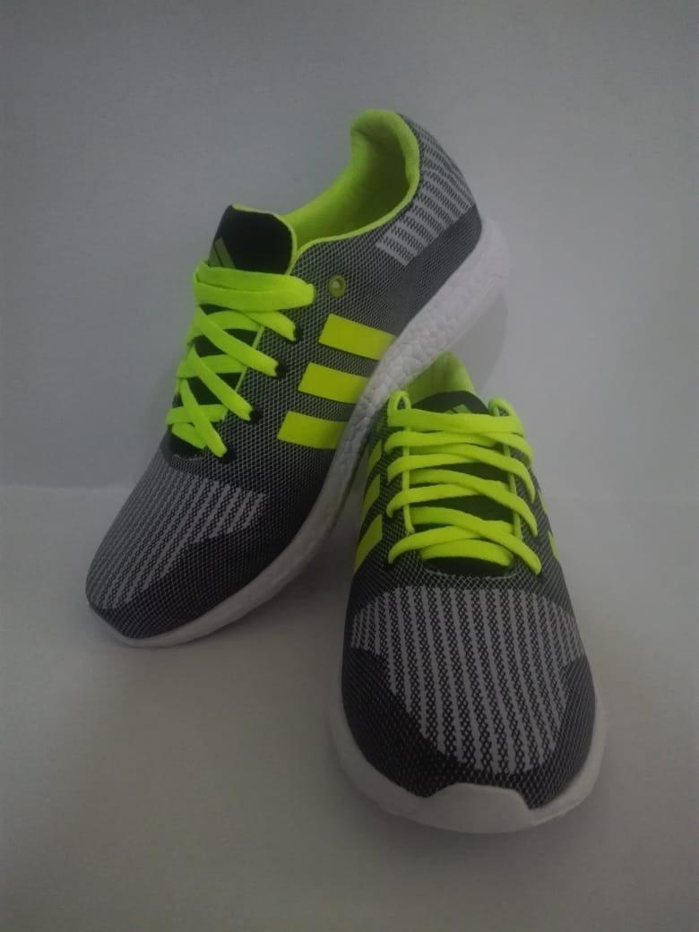 686e570e zapatos deportivos adidas swift rematando ultimos numeros. Cargando zoom.