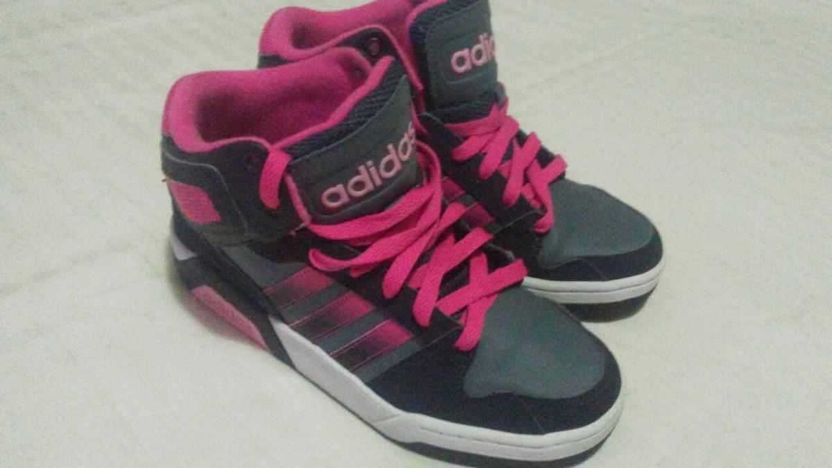 Libre Talla Zapatos 500 Mercado En 137 00 35 Adidas Bs Deportivos E4Frxw4qgv