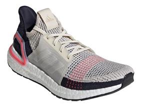 Deportivos Ultraboost Para Zapatos 2019 Caballeros Adidas wm8ON0vn