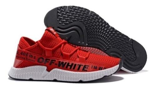 zapatos deportivos al mayor y detal