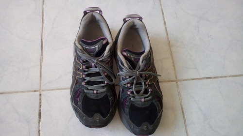 Bs20 000 37 Zapatos Deportivos Asics 00 Talla OP8NnwkZ0X