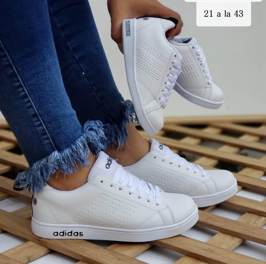 Deportivos Y Bs Zapatos Modelos Botas Niñas De Adidas Niños Ver UwXSBxdqSR 2fb64bc16286a