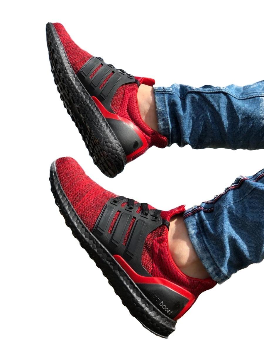 03d80c75 zapatos deportivos botas - tenis de caballero tallas 37/43. Cargando zoom.