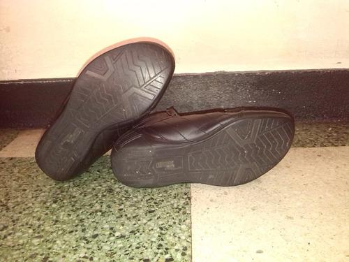 zapatos deportivos (botines) marca rs 21, talla 35, usados
