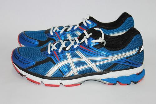 zapatos deportivos caballero asics 12l1n5901
