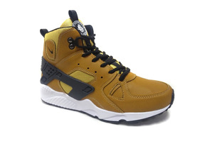 Nike Libre Corte Mercado Venezuela Bajo Zapatos Huarache Deportivos En E29HIWDY