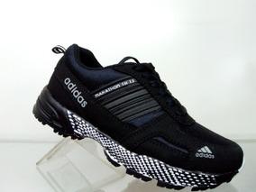 Zapatos Deportivos Axis Ropa Zapatos Otras Marcas en