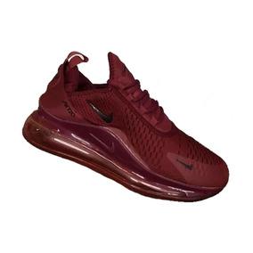 Air Max Zapatos Nike 72001 Caballero Deportivos rdsQth