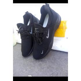 Zapatos Deportivos Caballeros 41 42 Ofertas