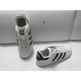 Zapatos Deportivos Caballeros adidas