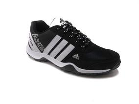 c781863a8 Zapatos Adidas Caballeros - Zapatos Adidas de Hombre en Mercado Libre  Venezuela