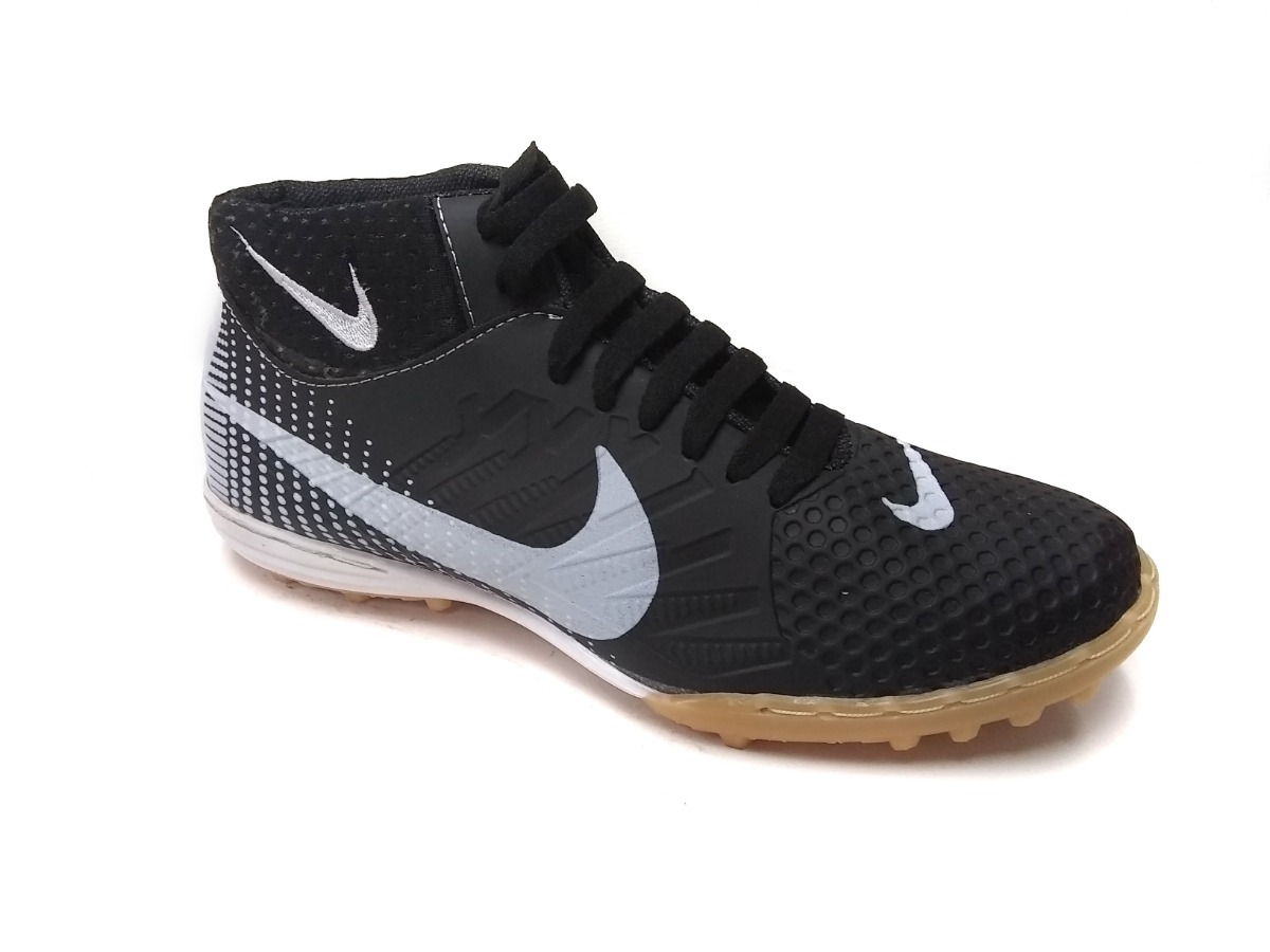 8263ab16ac76d zapatos deportivos caballeros botaguayo nike adidas. Cargando zoom.