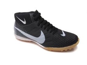 Zapato Adida David Beckham Zapatos Nike de Hombre en