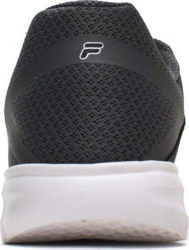 zapatos deportivos caballeros fila memory faction - talla 40