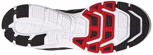 zapatos deportivos caballeros fila - talla 42,5