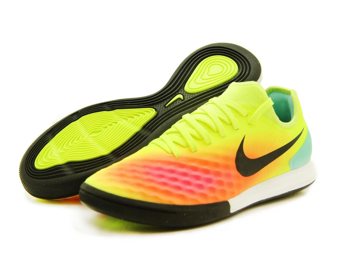 3dafb1a57ef2e zapatos deportivos caballeros futbol nike magistax -talla 41. Cargando zoom.
