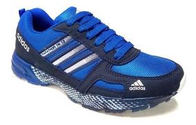 zapatos deportivos mizuno