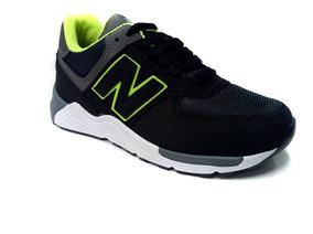 calzado new balance