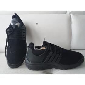 Zapatos Deportivos Caballeros Nike