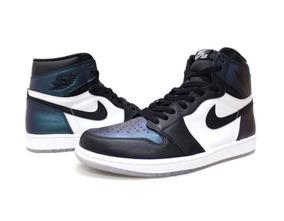 Zapatos Deportivos Nike 1 Caballeros 44 T Jordan Retros Air ynvw8OmN0