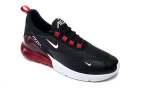 Zapatos Deportivos Caballeros Nike Air Max 270