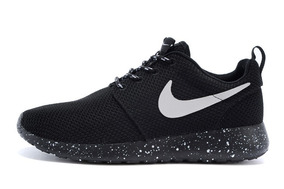 333958f25 Zapato Nike Roche Run - Zapatos Nike en Mercado Libre Venezuela