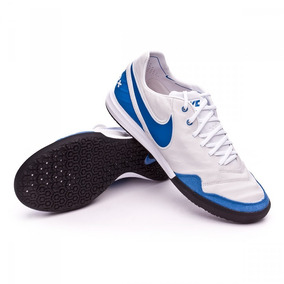 Zapatos Deportivos Caballeros Nike Tiempox Proximo Ic t 46