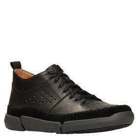 5a08de3668 Zapatos Deportivos Bajos Para Hombre - Ropa