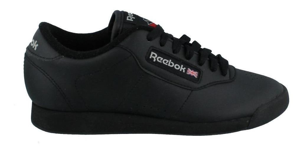 Clasicos Zapatos Reebok Deportivos Zapatos Colegiales Deportivos wOPiuTlXZk