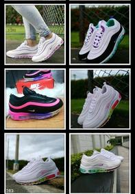 Zapatos Blancos Adidas Damas Hombre Zapatos Nike en