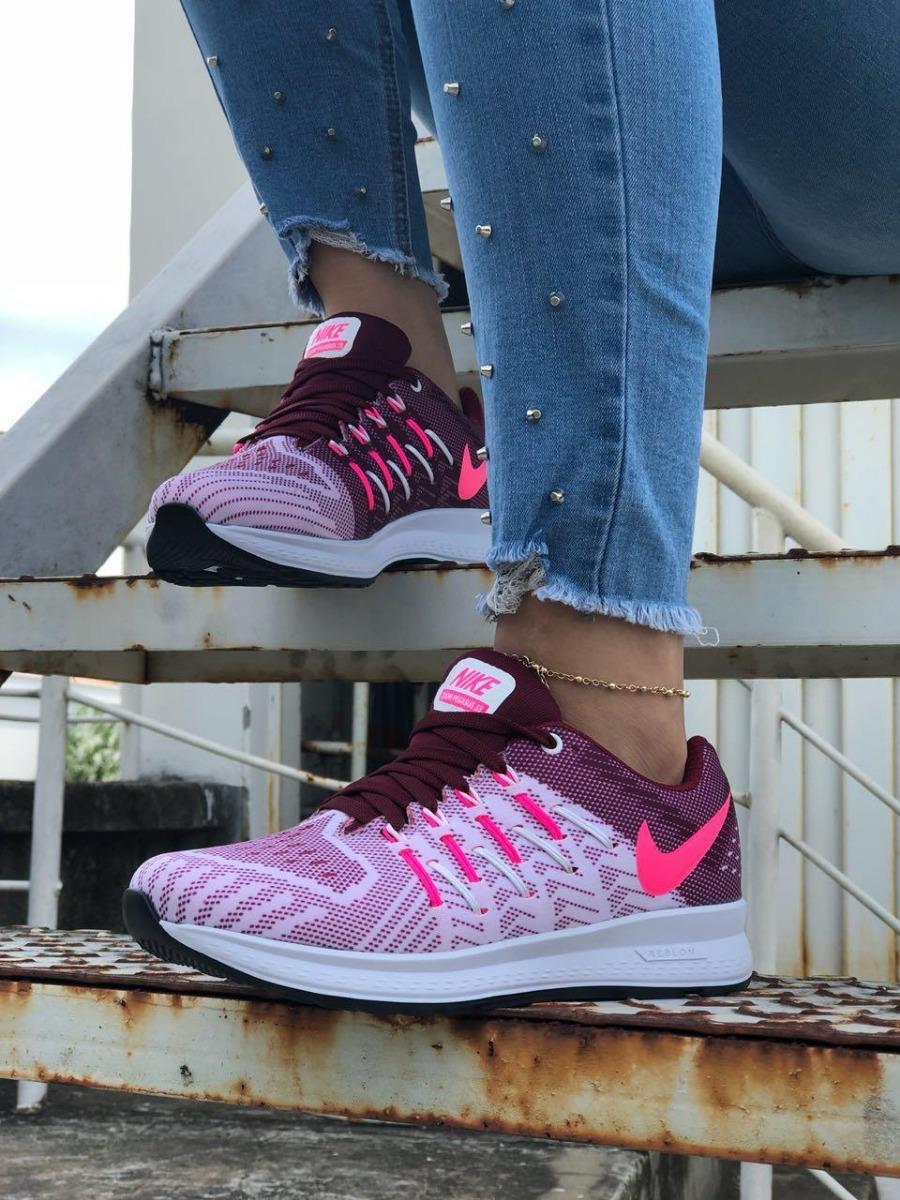 34129f1582d69 zapatos deportivos colombianos para damas nike. Cargando zoom.