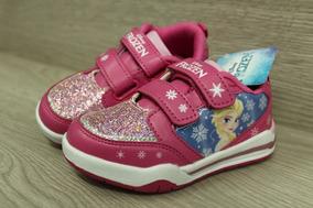 14edd5b1 Zapatos De Luces Para Niñas Guayaquil - Mercado Libre Ecuador