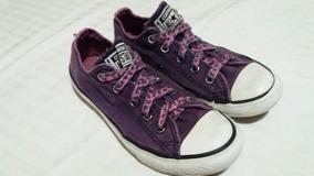 Converse Verde Oliva Talla 44. Ropa, Zapatos y Accesorios