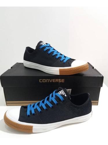 zapatos deportivos converse unisex