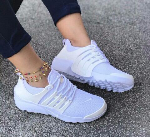 1c716a4aa4a78 Zapatos Deportivos Dama
