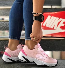 Zapatos Zapatos De 2017 Moda Marcas Nike de Dama Otras deBWxrCo