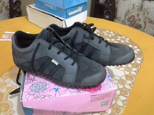 zapatos deportivos damas bbbarato op talla 7 plomos
