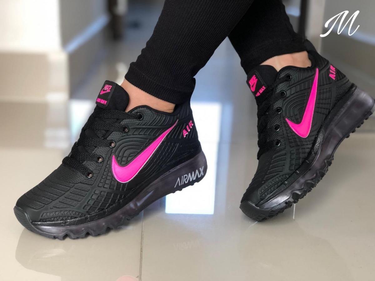 f150f528ef49c zapatos deportivos damas botas nike adidas. Cargando zoom.
