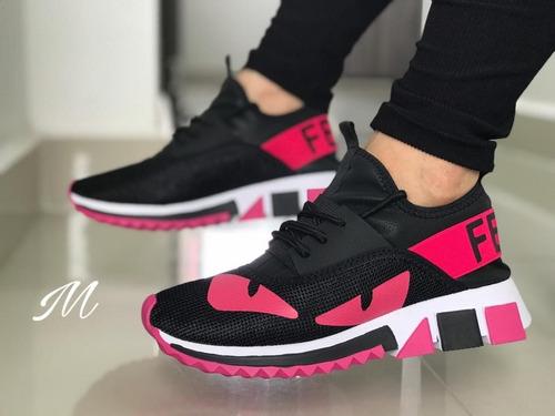 41aa7a26aad67 Zapatos Deportivos Damas Botas Nike adidas - Bs. 180.000