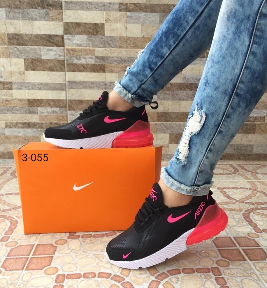 4336bb98f06 Zapatos deportivos damas colombianos moda a tus pies cargando zoom jpg  916x990 Colombiano moda zapatos deportivos