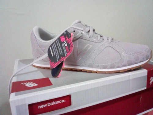 zapatos deportivos damas new balance original